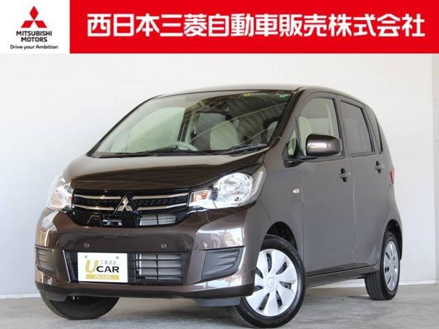 三菱 M eアシスト プラスエディション 距離無制限保証3年付
