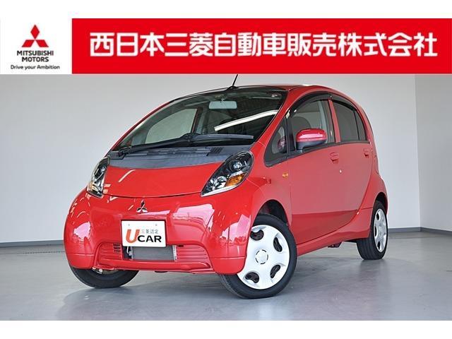 「三菱」「アイ」「コンパクトカー」「愛知県」の中古車