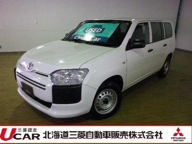 トヨタ 1.5 UL 4WD