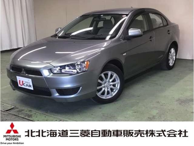 三菱 エクシード ナビ Bカメラ 4WD