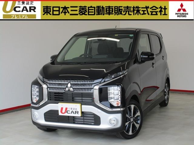 三菱 660 T サポカ-S