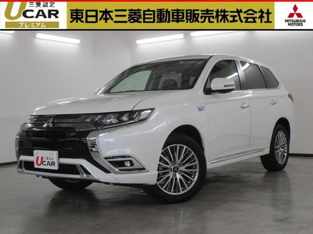 三菱 2.4 G プラスパッケージ 4WD サポカーS