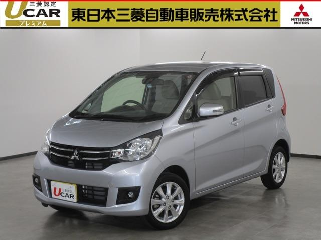 660 T セーフティ パッケージ ナビ&ワンセグTV