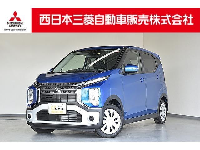 2WD M e‐Assist 前後Pソナー 新車試乗車アップ(1枚目)