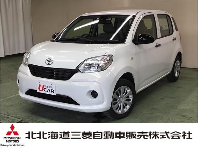 トヨタ X S ナビ Bカメラ ETC スマートアシスト2 4WD