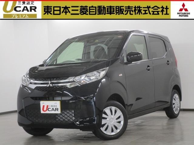 660 G 4WD サポカーS 認定U-CAR