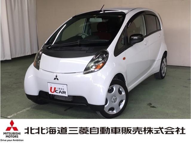 三菱 M スマートキー シートヒーター 4WD