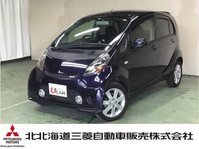 三菱 ビバーチェ ナビ スマートキー シートヒーター 4WD