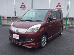 デリカD:21.2 S 両側電動スライドドア 宮城三菱認定中古車