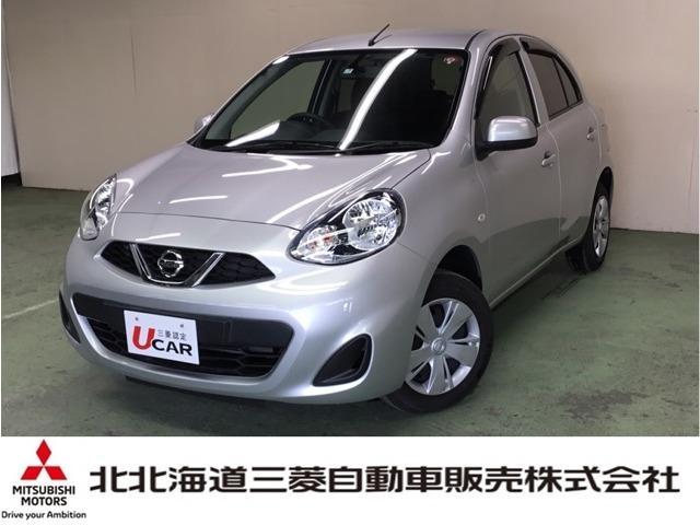 日産 X FOUR Vセレクション ナビ Bカメラ ETC 4WD