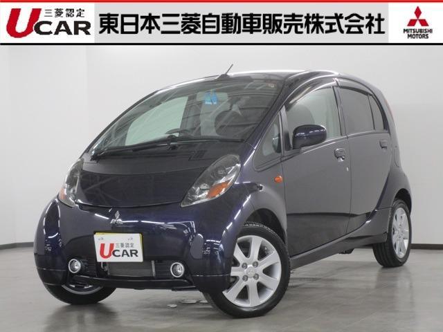 三菱 660 ビバーチェ 認定U-CAR