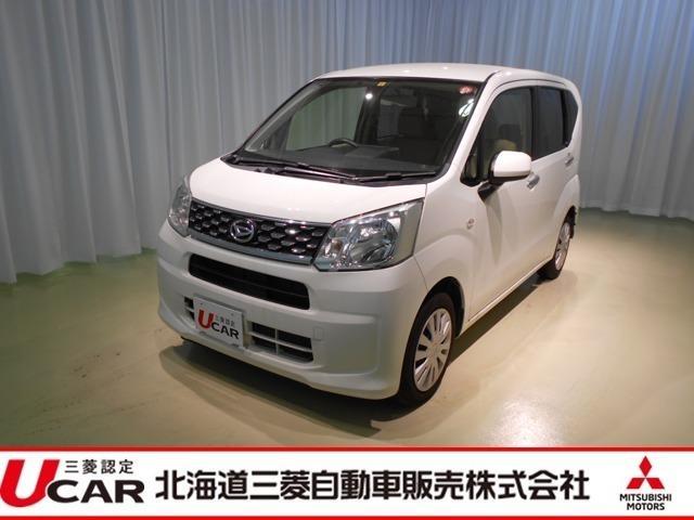 ダイハツ 660 L 4WD