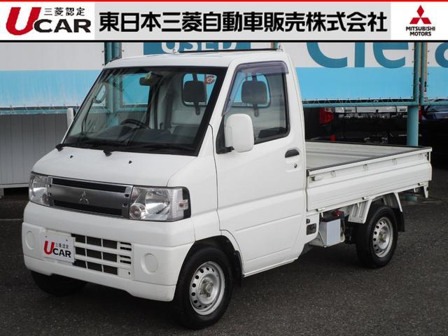 三菱 VX-SE 660 VX-SE 4WD カセット/ラジオチューナーエアコンパワステ運転席エアバックラバーマットドアバイザー
