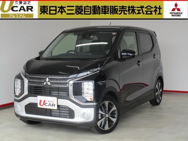 三菱 G サポカ-S ETC付