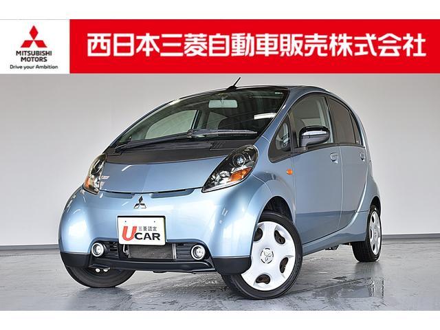 三菱 M 純正CDステレオ・ETC・スマートキー