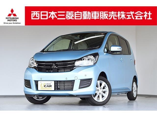 Gセーフティ プラスエディション 禁煙車・純正ナビ・全周囲カメラ・ETC