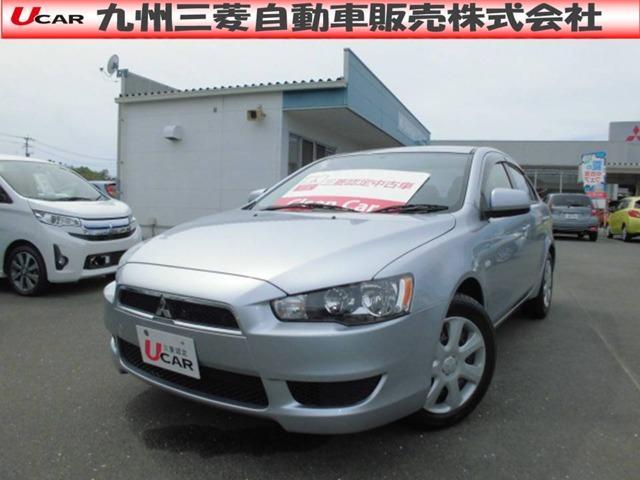 三菱 エクシード 三菱ダイヤモンド保証1年ワンオーナー車