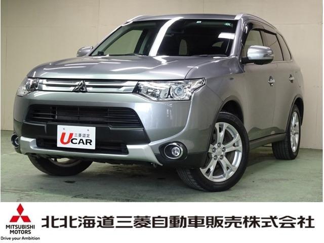 三菱 24Gナビパッケージ ロックフォード付ナビ Bカメラ ETC
