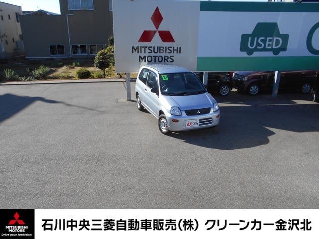 三菱 ミニカ ライラ 5速M/T バイザー フロアーマット