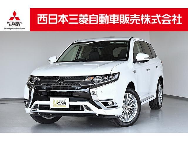 三菱 Gプラスパッケージ 禁煙車・AC100V電源(1500W)・純正ナビ
