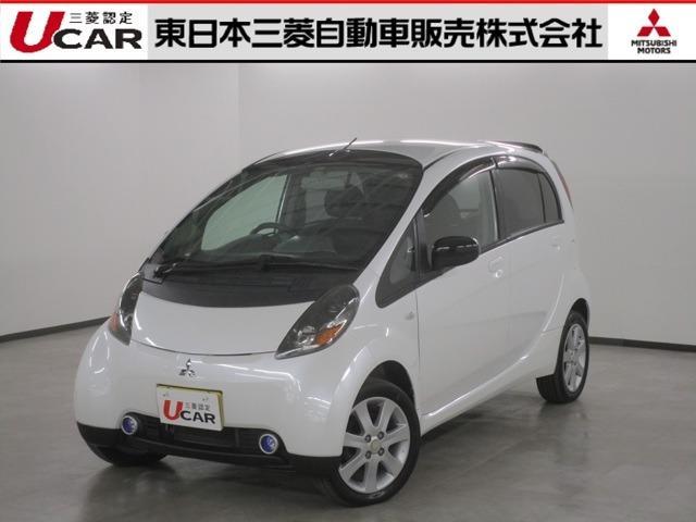 三菱 G HDDナビ ETC