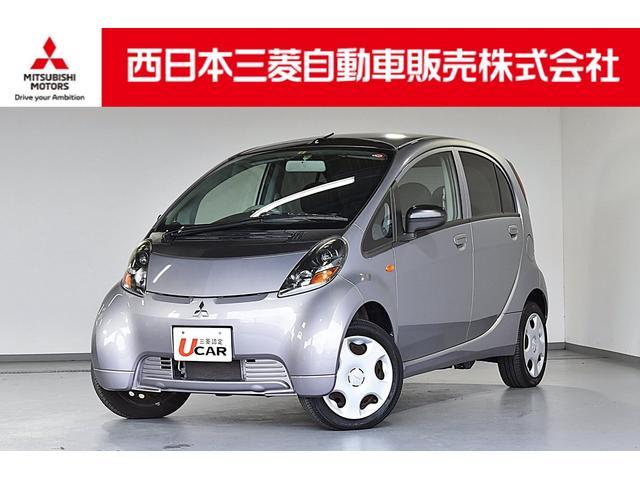 三菱 S CDステレオ・キーレスエントリー