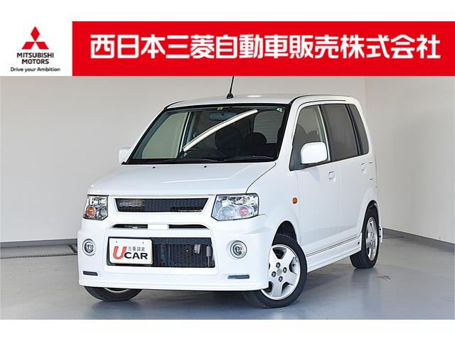 三菱 R CDステレオ・ETC・キーレスエントリー