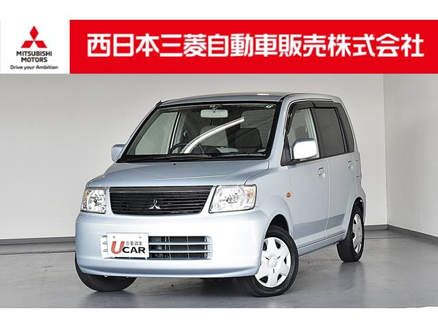 三菱 M CDステレオ・キーレスエントリー・ETC