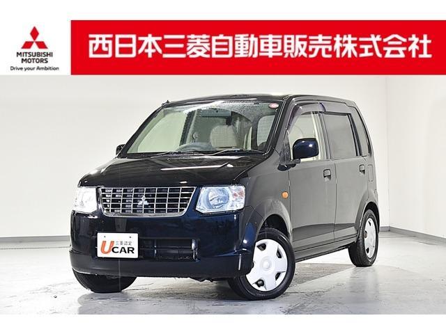三菱 G メモリーナビ・ワンセグTV・キーレス