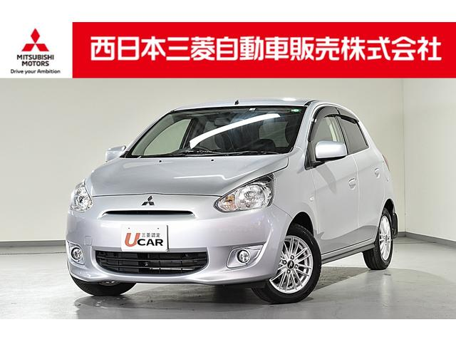 三菱 G CDステレオ・キーレスエントリー