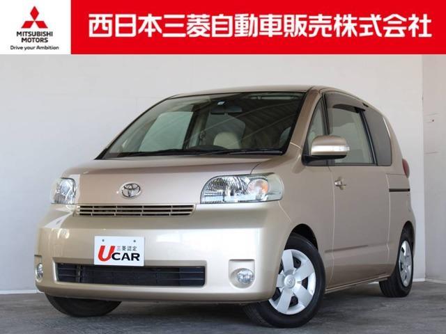 トヨタ 150r 距離無制限保証1年付 CDチューナー付