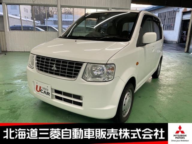 三菱 eKワゴン G ベンチシート 寒冷地仕様 シートヒーター 車高155センチ