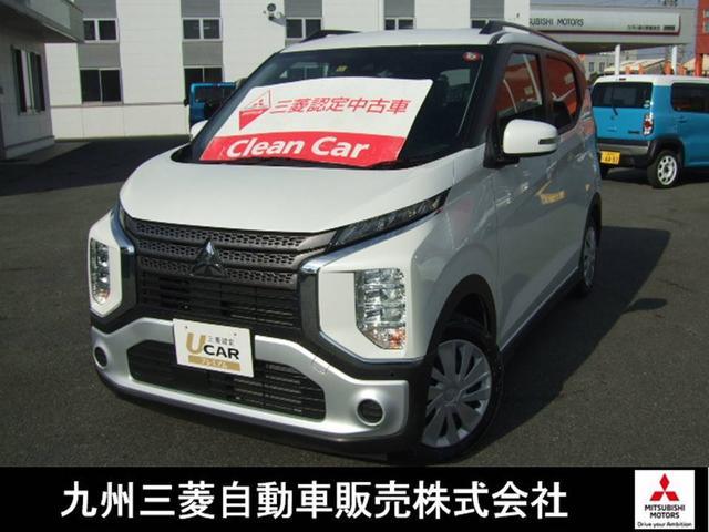 三菱 M 弊社元レンタカー