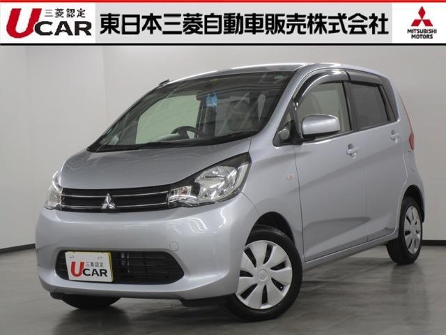 三菱 M CDオーディオ ETC
