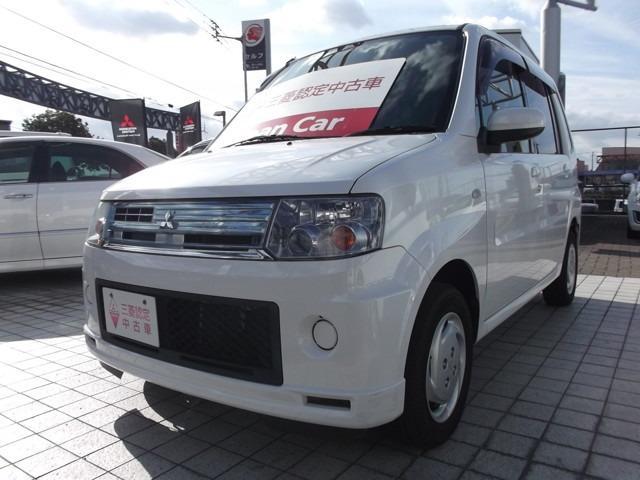 三菱 G メモリ-ナビTV ETC ワンオ-ナ-車