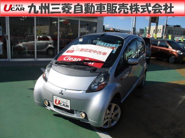 三菱 T ターボ三菱認定中古車保証1年付