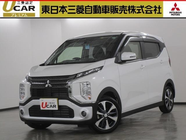三菱 G サポカーS メモリーナビ ETC