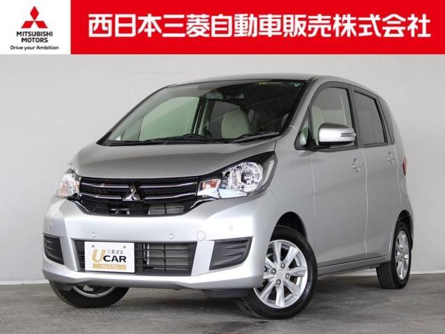 三菱 Gセーフティ プラスエディション 距離無制限保証3年付 メモリーナビ