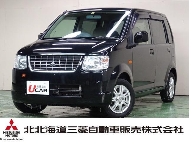 三菱 M CD Egスターター シートヒーター