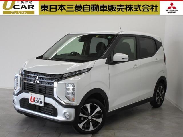 三菱 T サポカーS・純正ステレオ