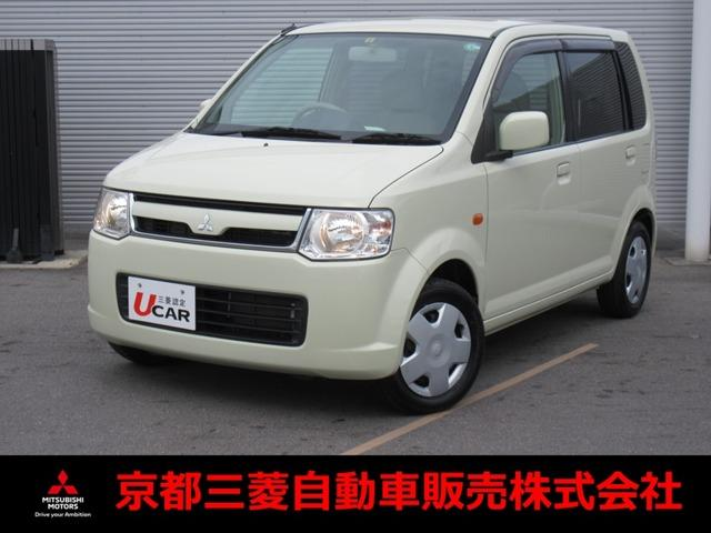 三菱 M CDステレオ 三菱認定中古車保証