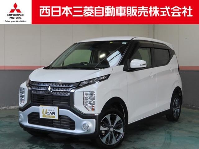 三菱 T ターボ付e-Assist