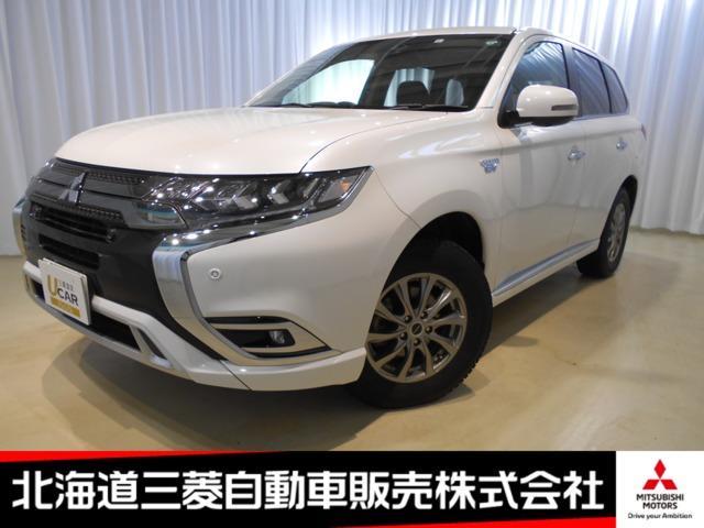 三菱 G 社有車アップ フルセグナビ 夏冬タイヤ