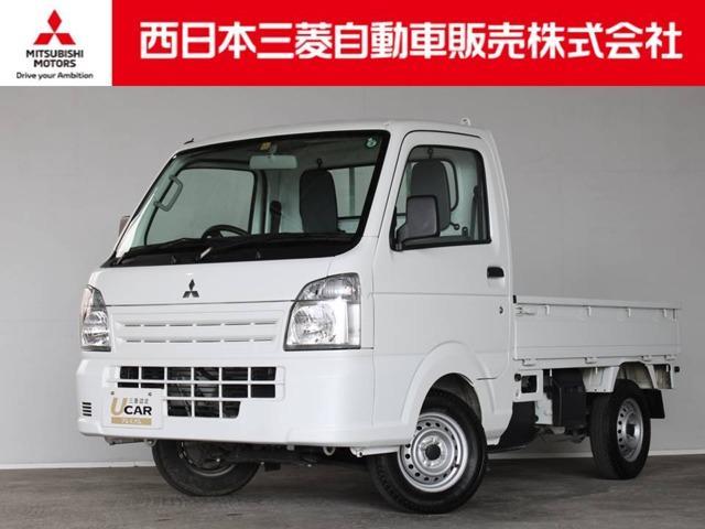 三菱 M 距離無制限保証3年付 AC エアバック パワーステアリング ABS Wエアバッグ 寒冷地仕様