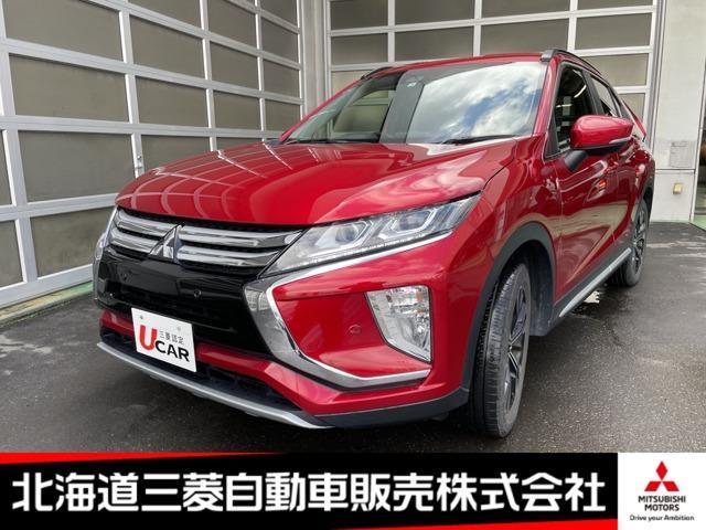 三菱 Gプラスパッケージ 本革シート運転席パワ-シ-トSDA