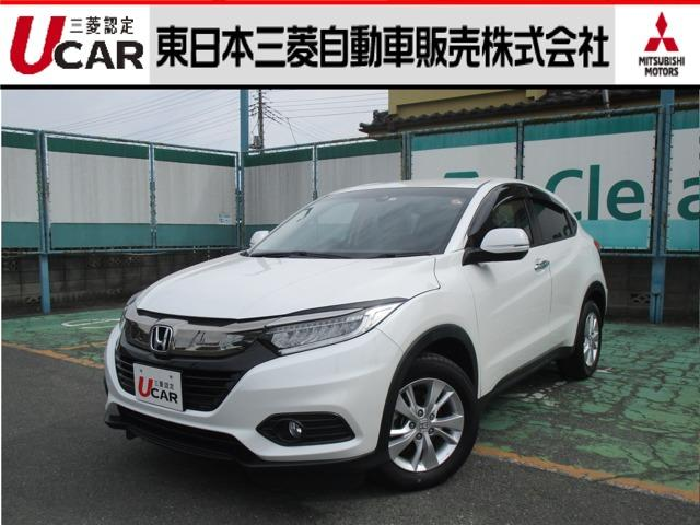 ホンダ X・ホンダセンシング ナビ カメラ 自動(衝突軽減ブレーキ 禁煙車