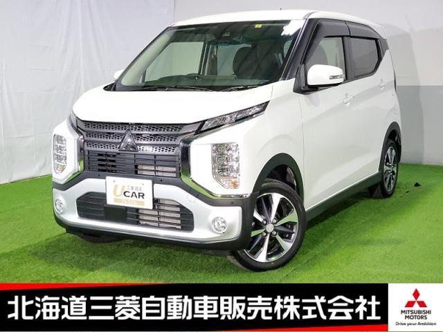 三菱 T ターボ ブラック内装 エンジンスーター シートヒーター