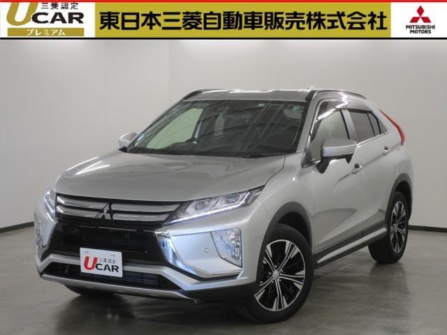 三菱 G サポカーS 2WD ナビゲーション&TV