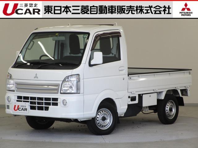 三菱 G パートタイム/禁煙車/AC/PS/PW/3速オートマ