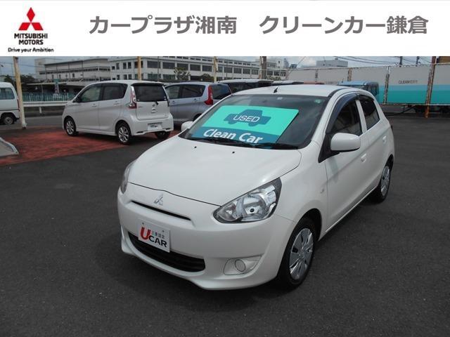 三菱 S メモリーナビTV